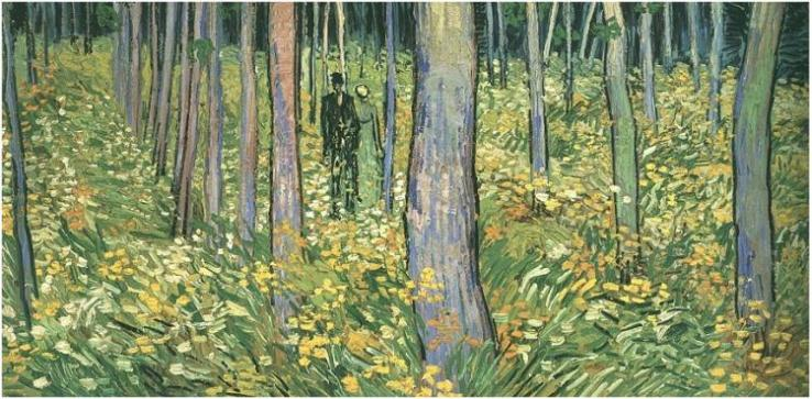 Undergrowth-with-Two-Figures